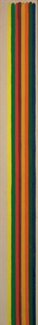 number 1 61 by morris louis