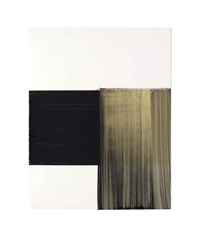 exposed paintings by callum innes