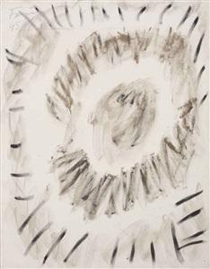 artwork by günther förg