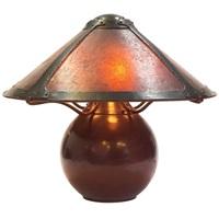 table lamp by dirk van erp
