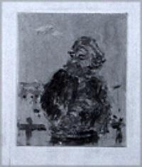 runoilija - poeten by taisto ahtola