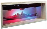 battle crate by jon kessler
