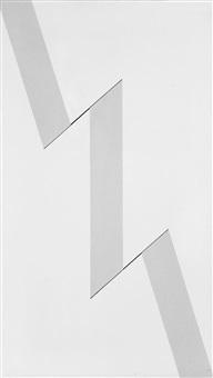 b.xxviii.73. (+ b.xxx.73; 2 works) by imre kocsis