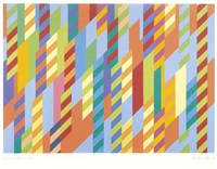 may 19 bassacs by bridget riley