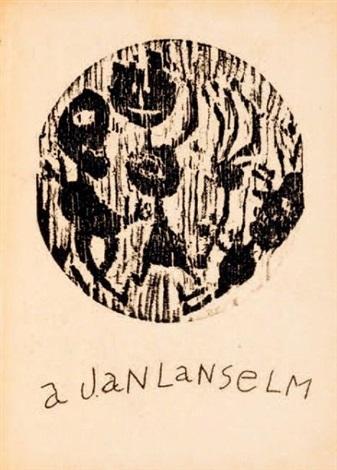 ler dla campane webel 105 123 reliure en peau déléphant gardes de buffle titre circulaire by jean dubuffet