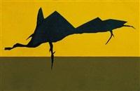 tücsöktánc i. (cricket dance i) by dezsö korniss