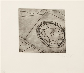 artwork by ben nicholson