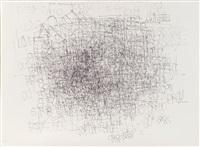 sans titre (123 123 lumber) by dan miller