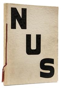 nus: la beauté de la femme (nudes) (96 works) by daniel masclet