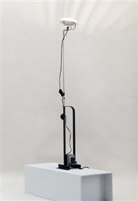 achille castiglioni auctions results artnet page 17. Black Bedroom Furniture Sets. Home Design Ideas