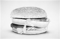 big-mac by karl haendel