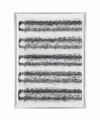 preludes...sergei rachmaninoff by idris khan