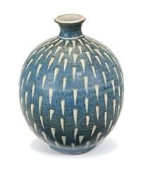 vase by harrison mcintosh