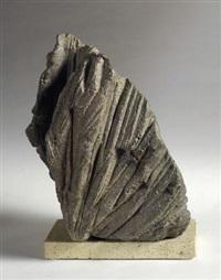 scultura by marcello fantoni