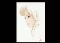 beauty by iwata sentaro