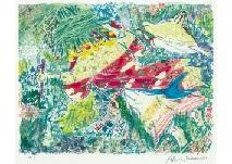 End From Battke By Akira Kurosawa On Artnet