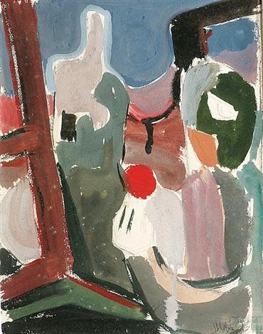 fensterblicke (+ 2 others; 3 works) by justus uder