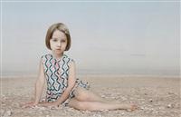 pauline by loretta lux