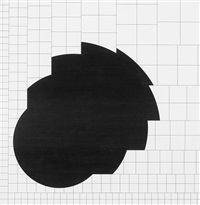 synthese 60, kreis by attila kovacs