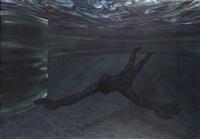 divina aqua mystica by anutosh