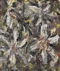lelies iii by marc mulders
