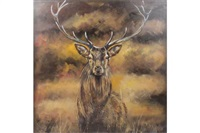 stag by con campbell