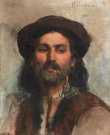pipo içen adam by müller bilinic