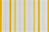 gelb-gelb-grau by andreas brandt