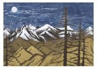 white peak by kyujin yamamoto