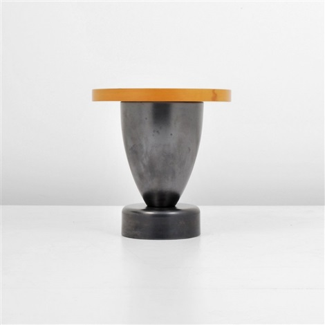 table by ettore sottsass