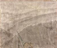 paysage animé by antoni camarasa