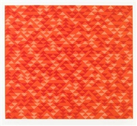 tr. i (+ tr. ii; 2 works) by anni albers