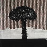 41 - tree a.b. squared by thomas zipp
