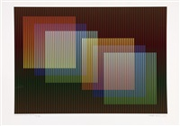 couleur additive by carlos cruz-diez