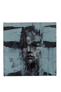 gender trash international by guy denning
