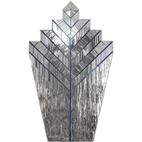 fountain of life by monir shahroudy farmanfarmaian
