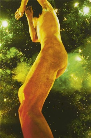 alex giant explosion by ryan mcginley