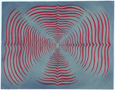 circle cycle 2 others 3 works by matt magee