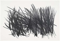 l 91 by hans hartung