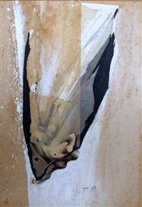 icarus falls by michael ayrton