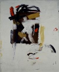 viligelmo by antonio scordia