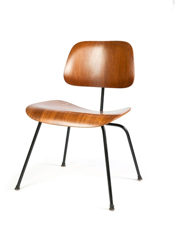 Charles eames stuhl elegant best ideas about vitra dsr on for Eames stuhl replika