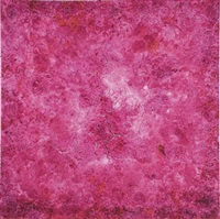 organic pink by bosco sodi