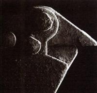 naseptavajici (+ 3 others; 4 works) by ladislav postupa