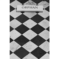 untitled (orphan) by sophie calle