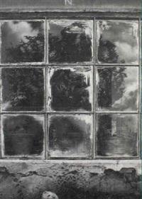 ventana by juan adriansens