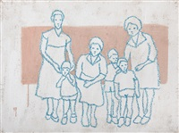 family values by valerio berruti