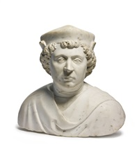 bust of a gentleman by anonymous-italian (16)