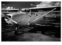 plane by lauren bilanko