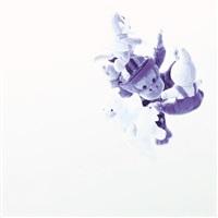 super nova by hiroshi kobayashi